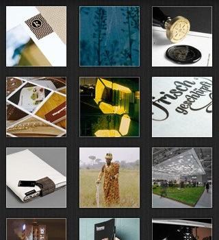 Zootool Ekran Görüntüleri - 3