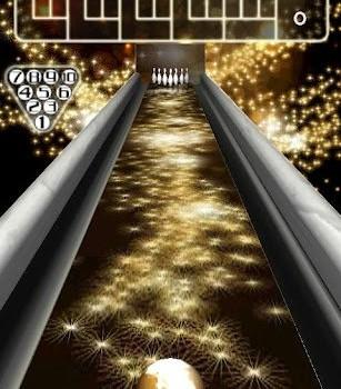 3D Bowling Ekran Görüntüleri - 1