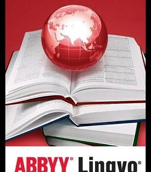 ABBYY Lingvo Dictionaries Ekran Görüntüleri - 3