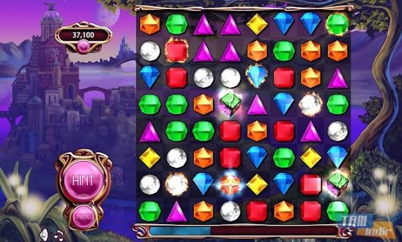 Bejeweled Ekran Görüntüleri - 1