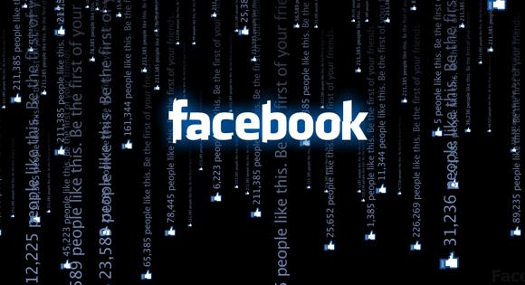 Facebook Kapak Fotoğrafları Ekran Görüntüleri - 1