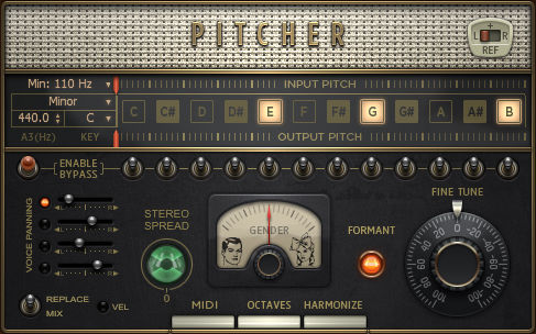 FL Studio Ekran Görüntüleri - 1
