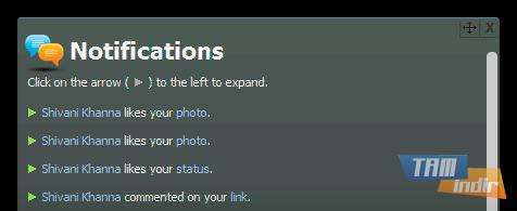 FlipToast Ekran Görüntüleri - 3