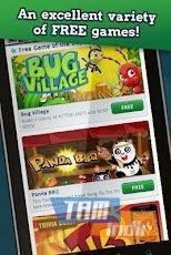 Game Channel Ekran Görüntüleri - 1
