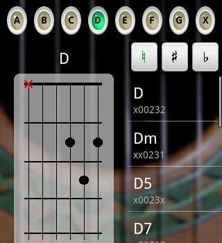 Guitar: Solo Lite Ekran Görüntüleri - 4