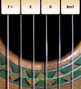 Guitar: Solo Lite Ekran Görüntüleri - 1