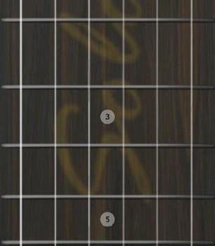 Guitar: Solo Lite Ekran Görüntüleri - 2