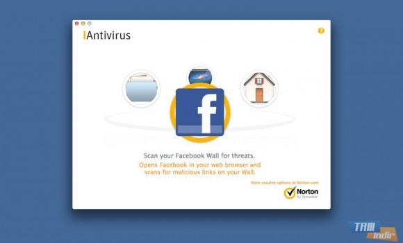 iAntivirus Ekran Görüntüleri - 3