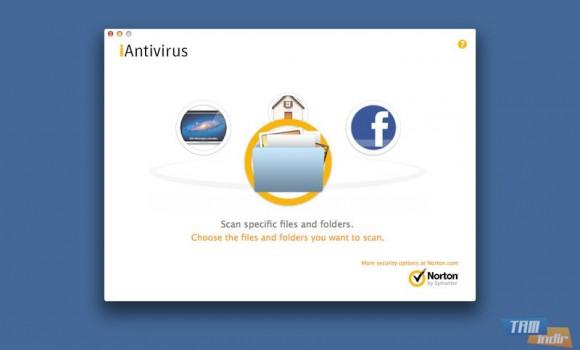 iAntivirus Ekran Görüntüleri - 4
