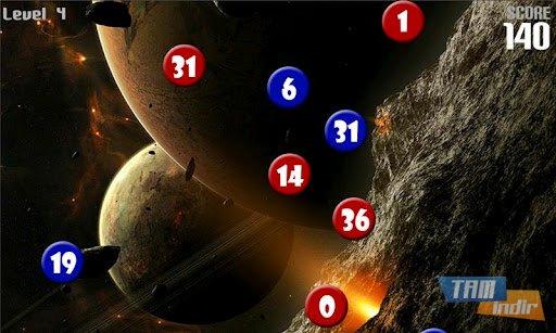 Lord of the Numbers EO Ekran Görüntüleri - 2