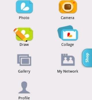PicsArt - Photo Studio Ekran Görüntüleri - 6
