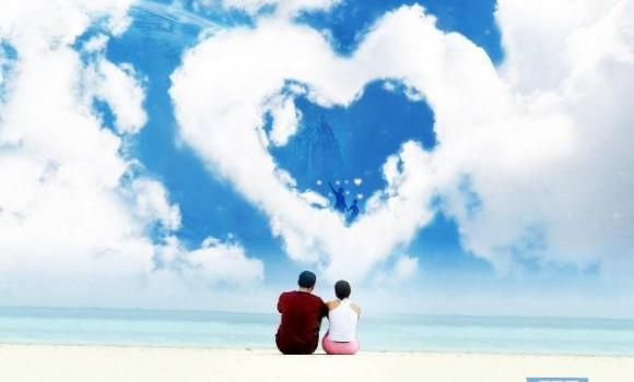 2012 Sevgililer Günü İçin Duvar Kağıtları Ekran Görüntüleri - 1