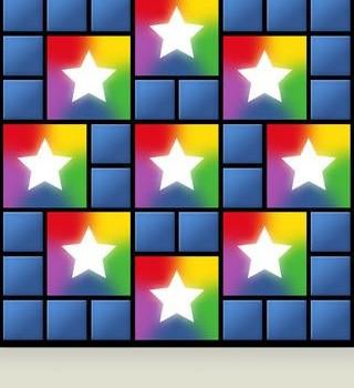 4444 Ekran Görüntüleri - 2
