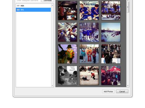 4K Slideshow Maker Ekran Görüntüleri - 1