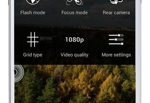 A Better Camera Ekran Görüntüleri - 2