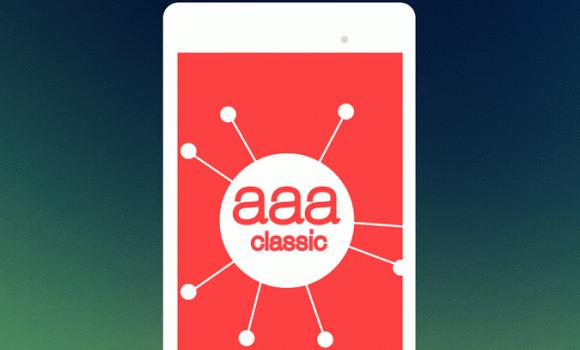 aaa classic Ekran Görüntüleri - 5