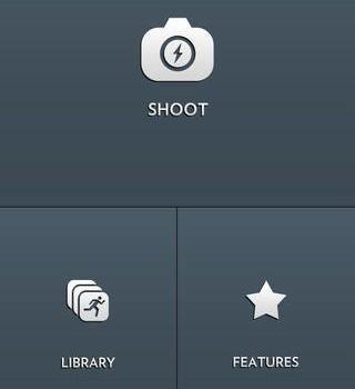 ActionShot Ekran Görüntüleri - 2