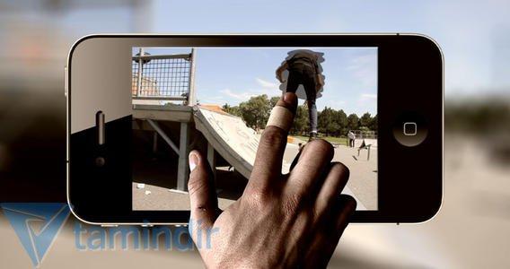 ActionShot Ekran Görüntüleri - 4