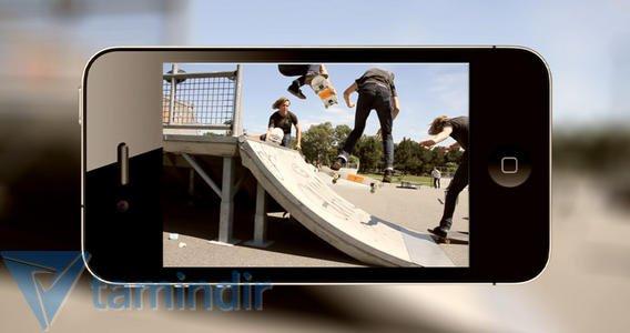 ActionShot Ekran Görüntüleri - 5