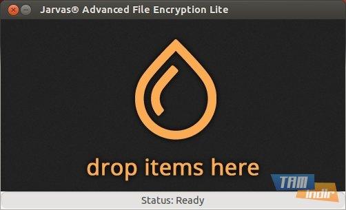 Advanced File Encryption Lite Ekran Görüntüleri - 3