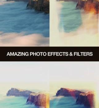 After Photo Ekran Görüntüleri - 3