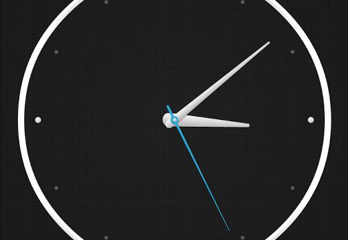 Alarm Clock Ekran Görüntüleri - 5