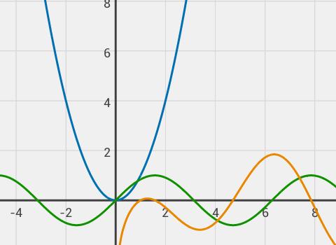 Algeo Calculator Ekran Görüntüleri - 1