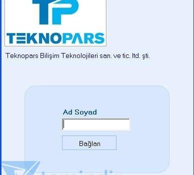 Alpemix Ekran Görüntüleri - 5