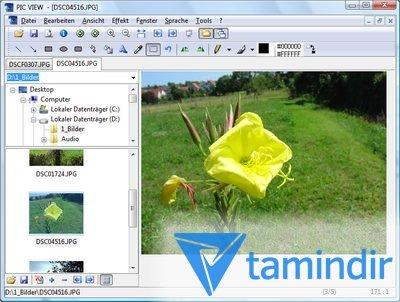 Alternate Pic View Lite Ekran Görüntüleri - 1
