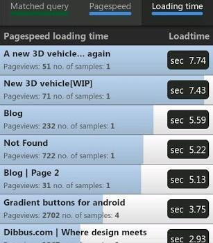 Analytix Ekran Görüntüleri - 2