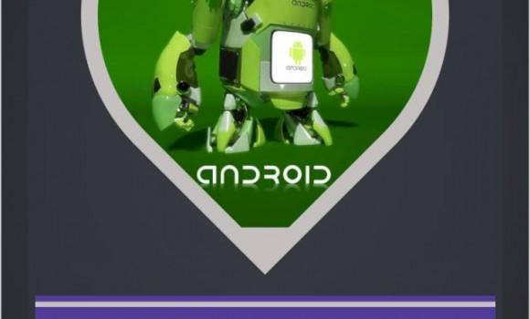 Android Nasıl Hızlandırılır E-Kitap Ekran Görüntüleri - 1