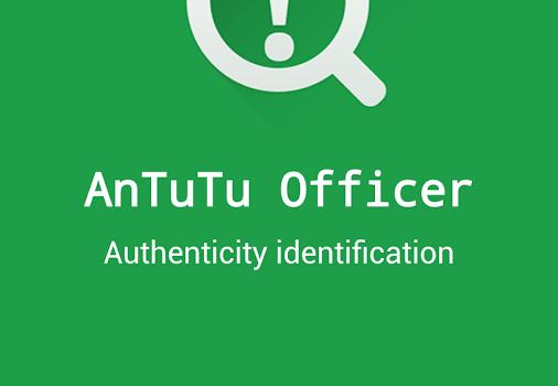 AnTuTu Officer Ekran Görüntüleri - 4