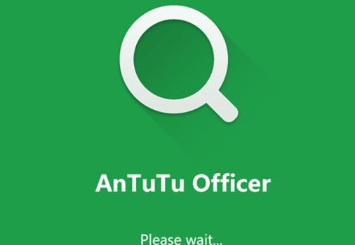 AnTuTu Officer Ekran Görüntüleri - 3