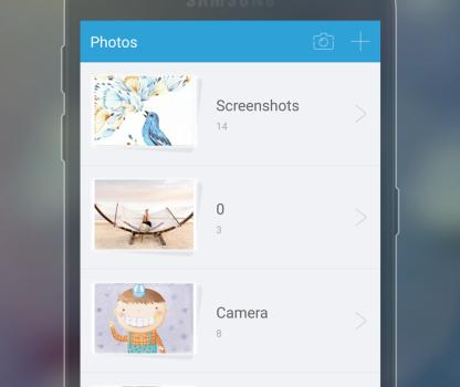 Apowersoft Screenshot Ekran Görüntüleri - 1