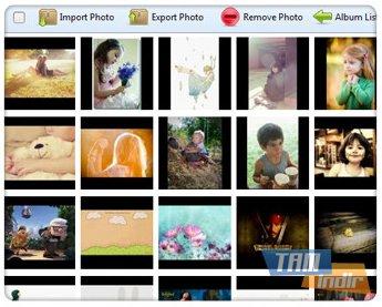 Appandora Ekran Görüntüleri - 1