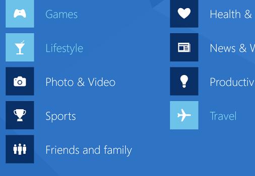 AppComparison Ekran Görüntüleri - 3
