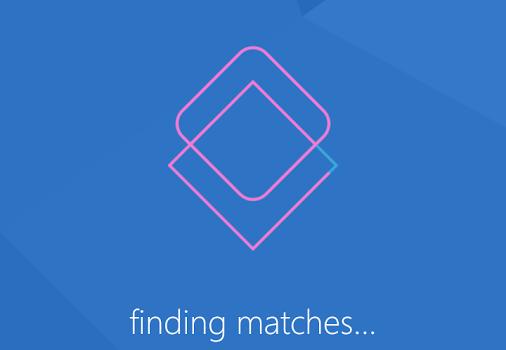 AppComparison Ekran Görüntüleri - 1