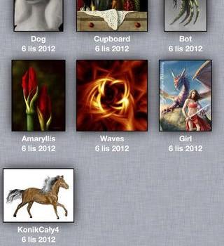 ArtStudio Ekran Görüntüleri - 3