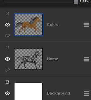 ArtStudio Ekran Görüntüleri - 4