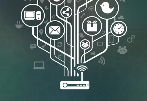 ASUS Router Ekran Görüntüleri - 3