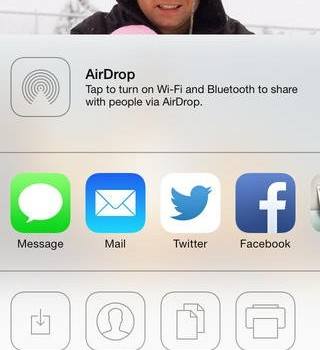 Backblaze Ekran Görüntüleri - 5