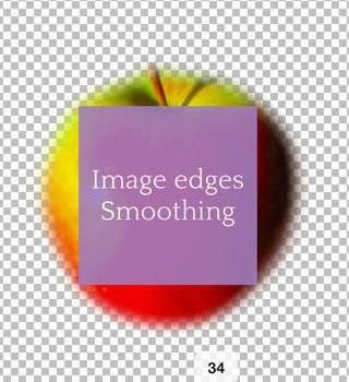 Background Eraser Ekran Görüntüleri - 2