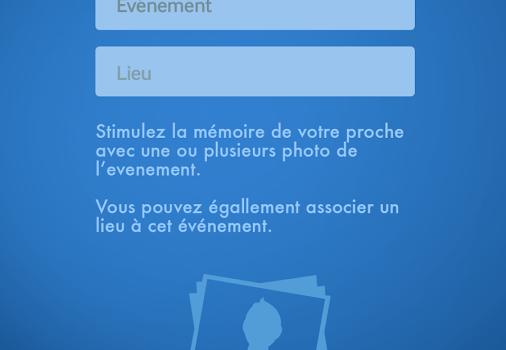 Backup Memory Ekran Görüntüleri - 1