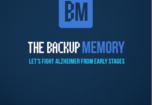 Backup Memory Ekran Görüntüleri - 2