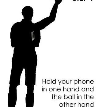 BallTune Ekran Görüntüleri - 4