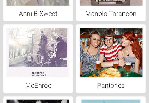 Bandhook Ekran Görüntüleri - 5