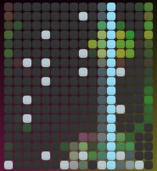 Beatwave Ekran Görüntüleri - 3