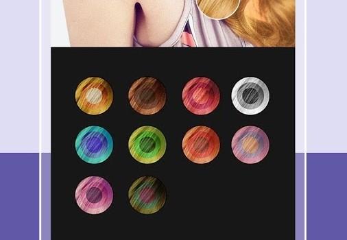 Beauty Makeup Ekran Görüntüleri - 4