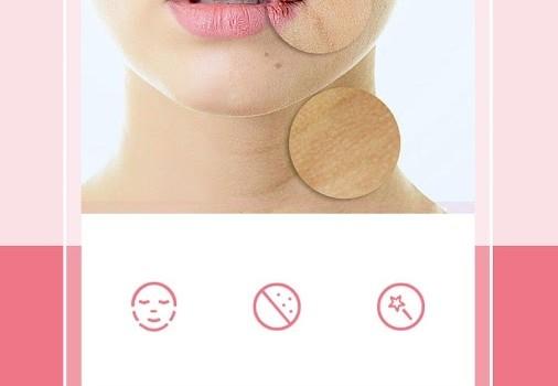 Beauty Makeup Ekran Görüntüleri - 2