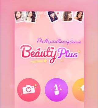 BeautyPlus Ekran Görüntüleri - 5